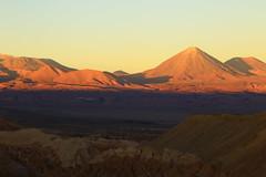 Valle de la Muerte (Asterivaldo) Tags: chile desiertodeatacama valledelamuerte atacamadesert asterivaldo