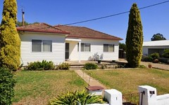 1 Dry Street, Boorowa NSW