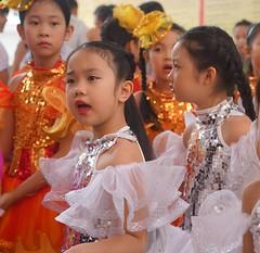 DSC00833 (Nguyen Vu Hung (vuhung)) Tags: school graduation newton grammar 2016 2015 1g1 nguynvkanh kanh 20160524