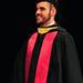 20160519_Graduation_1660