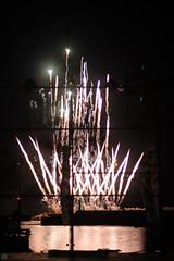 20160604-DS7_5476.jpg (d3_plus) Tags: street sea sky food festival japan port 50mm drive nikon scenery nightshot stage traditional firework  nightview nikkor  shizuoka   touring  izu  50mmf14       fishingport  inatori 50mmf14d   nikkor50mmf14  zoomlense     afnikkor50mmf14 nikon1 50mmf14s d700 nikond700 aiafnikkor50mmf14 nikonaiafnikkor50mmf14