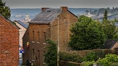 De ma rue (Yasmine Hens) Tags: road house europa flickr belgium ngc vision maison rue namur hens yasmine wallonie iamflickr flickrunitedaward hensyasmine