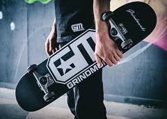 Grindmunke (Steve Stanger) Tags: nikon asburypark skateboard skater asburyparknj d7000 nikond7000 grindmunke skaterapparel