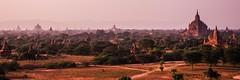 IMGP7494 (Montre ce qu'il voit!) Tags: colors landscape gold golden julien asia pentax couleurs burma religion buddhism myanmar asie mm paysage budda vidal k5 birmanie boudhisme myanmarbirmanie mandalayregion