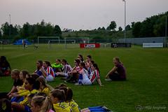 Baardwijk MD1 op Toernooi (32 van 41) (v.v. Baardwijk) Tags: meiden rwb wsc margriet toernooi waalwijk meidenvoetbal baardwijk emplina