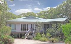 16 Pindari Drive, Dunbogan NSW