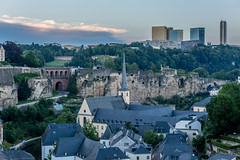IMG_1761 (ZoRRaW photography) Tags: luxembourg luxembourgcity visitluxembourg