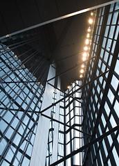 Spotlight (Easy_FFM) Tags: frankfurt ecb ezb europeancentralbank europischezentralbank nachbarschaftstag
