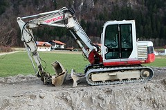 World Export And Import Directory - Global B2B Marketplace by Giuelith Timantti Ltd. www.tradeore.com Excavator 12 (giuelith_timantti) Tags: travel tourism fashion diamonds silver advertising gold marketing iron steel offshore bank bauxite mining company aid fabric chrome minerals infrastructure copper buy myanmar projects jewelery supplies sell mode import trade economy development swaps materials taconite economicdevelopment cooperation factories seo finance companies export landuse manufacturer manganese purchases zakat funds tanzanite rawmaterials ores mutualfunds businessdirectory holdings suppliers contextualadvertising columbite tradedirectory seoconsultant trademarket corporateservices b2bdirectory supplierdirectory miningdevelopment tradeorecom seoburma ironoreindex companyregister businessregister steelindex sorporation biionaire