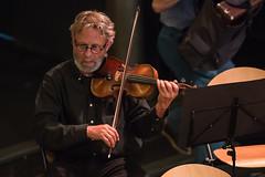 Symfonieorkest De Philharmonie