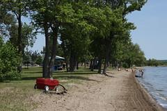 IMG_1835 (GabrielBlaisD) Tags: new summer ontario canada liskeard
