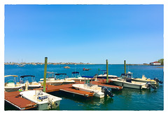 Scituate Harbor (Timothy Valentine) Tags: lighthouse boats us dock unitedstates massachusetts large scituate 0516 2016 datesyearss clichesaturday