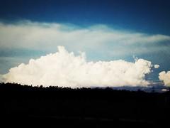 Heaven on Earth (Lady SiR-G) Tags: cloud nature beauty heaven earth