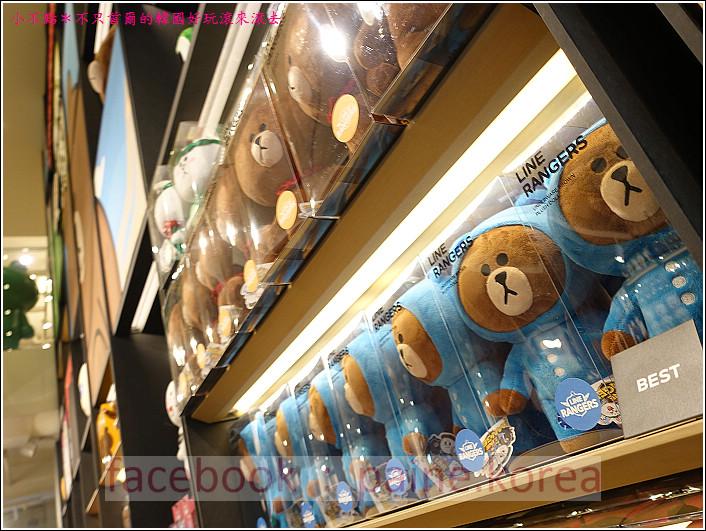 江南line store (4).JPG