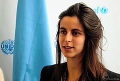 United Nations Regional Information Center (UNIRC) Display - Brussels - European Development Days - 2016 (11) (Durickas) Tags: edd edd2016 europeandevelopmentdays brussels tourtaxis