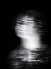 Frustration Island - ZW (42 van 45) (Carla Ruymen) Tags: theater ferrer 2016 nelevr