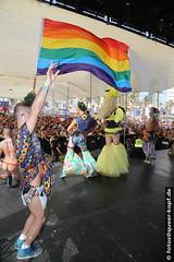 Mannhoefer_8166 (queer.kopf) Tags: gay lesbian israel telaviv pride tlv 2016 tlvpride
