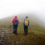 Sgairneach Mhor Ascent thumbnail