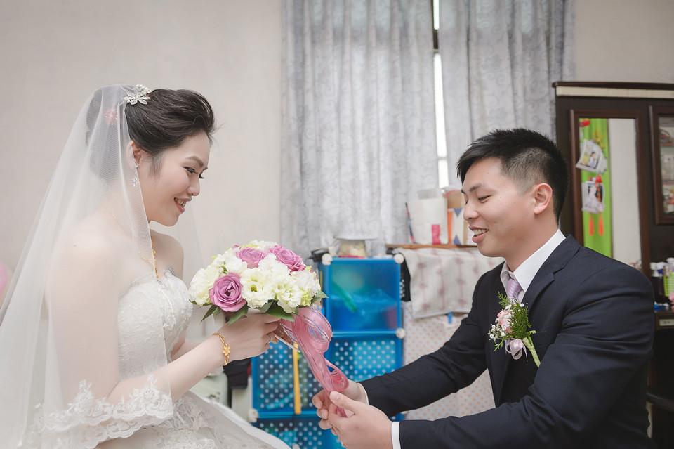 婚禮攝影-台南台灣大廚-0034