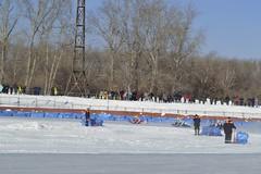 _DSC1332 (motokamensk) Tags: чемпионат европы 2014финалличный500смкуб