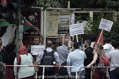 DSC_7654 (Sren Kohlhuber) Tags: al martin palstina gaza quds lejeune antisemitismus