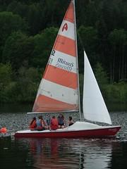Sportwoche-019