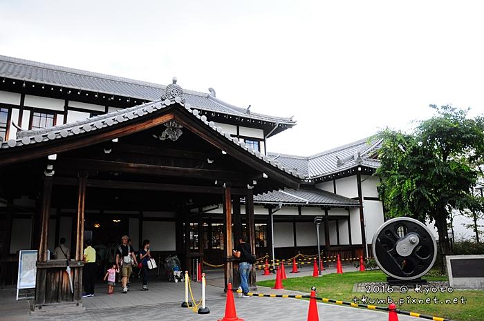 2016京都鐵道博物館43.JPG
