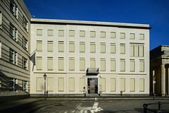 Commerzbank Brandenburger Tor (laurahoffmann51) Tags: commerzbank brandenburger tor berlin deutschland germany