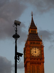 Parliamentary Oversight (failing_angel) Tags: london westminster cityofwestminster 170716