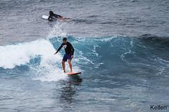 rc0003 (bali surfing camp) Tags: bali surfing uluwatu surfreport surflessons 27062016