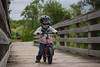 June Calendar Entries (StriderBikes) Tags: bike june firstbike strider calendarcontest balancebike runningbike toddlerbike balancebikes striderbikes striderbalancebike stridercalendarcontest