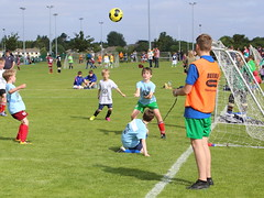 20160618 MWC 036 (Cabinteely FC, Dublin, Ireland) Tags: ireland dublin football soccer presentations 2016 miniworldcup finalsday kilboggetpark sessionseven cabinteelyfc mwc16 mwc16presentations 20160618