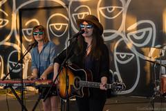 20160617-DSC07043 (CoolDad Music) Tags: asburyparkcarousel looms lowlight royorbitron littledickmanrecords asburypark