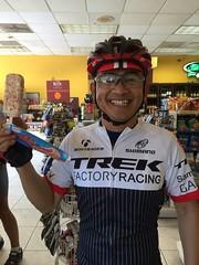 IMG_6898 (younggtx) Tags: david cycling ken victor terri teresa pv palosverdes fathersdayride