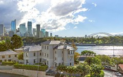 50/8 Wylde St, Potts Point NSW