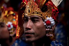 Ramayana_12 (selim.ahmed) Tags: ramayana performance bali hindu indonesia culture myth