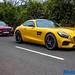Mercedes-C63-AMG-S-1