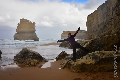 Pavel-Pavla_72_Great ocean road-0894.JPG
