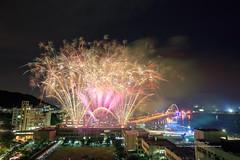 NTOU () Tags: canon fireworks northeast     ntou ef1635mmf28l  1dx   northeastcoastoftaiwan nationaltaiwanoceanuniversity
