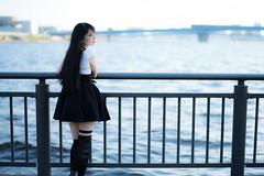 (hobby_blog) Tags:      portrait photo photograph