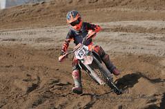 DSC_5721 (Shane Mcglade) Tags: mercer motocross mx