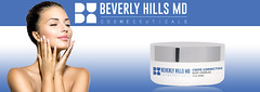 Beverly Hills MD Crepe Correcting Body Complex review (Beverly Hills MD) Tags: beverly hills md crepe correcting body complex