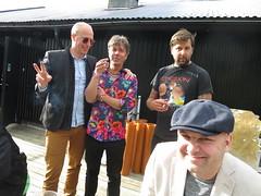 IMG_9594 (grindove) Tags: yerk jesper henrik bjrn