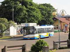 Solaris Urbino 12III, #41, KA winoujcie sp. z o.o (transport131) Tags: bus autobus ka winoujcie solaris urbino