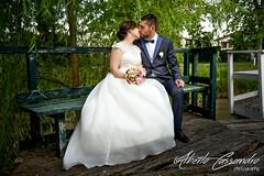 Together (Alberto Cassandro) Tags: wedding friends love bride nikon sigma happiness weddingparty weddingday weddingphotography sigmalenses nikond810 sigmaart sigma35mmart