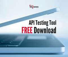 iBounce - API Testing Tool (inapp.inc) Tags: api testing tool webdev programming follow web qa software tech new