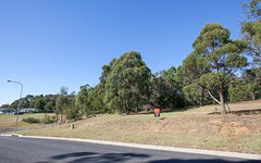 Lot 58, Ocean View Drive, Bermagui NSW