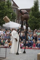 20160625_PT_Une de Plus 1 (Reuring Festival) Tags: petradententer unedeplus stad zaterdag reuringfestival reuring2016