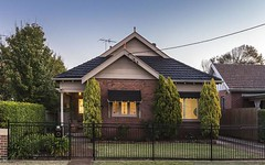 21 Alexander Street, Hamilton South NSW