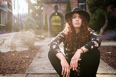 Rachel Spice on Location-2275 (@photomeike) Tags: fashion tacoma redhair pnw mastinlabs nikond750